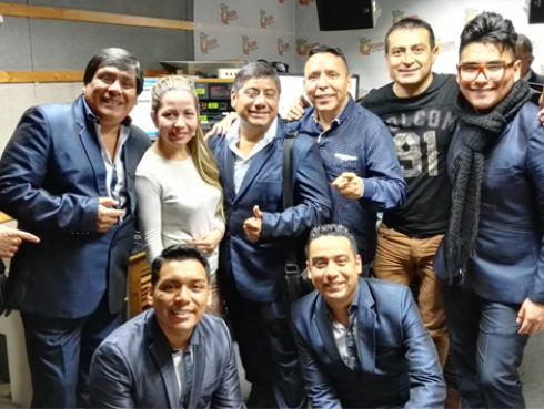 Mix Juan Gabriel