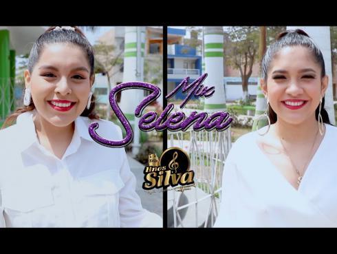 Mix Selena