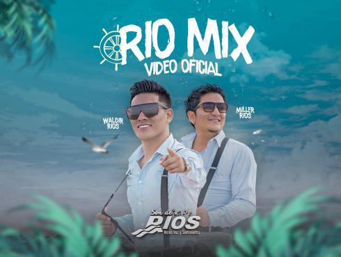 Río Mix
