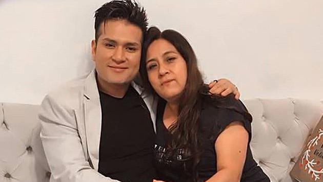 Así se pronunciaron los cantantes de cumbia por el Día de la Madre
