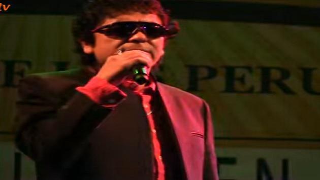 Loco Por Ti El Lobo Y La Sociedad Privada Canciones Radio Nueva Q Radio Nueva Q