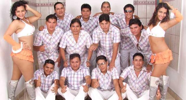 Los Yenis