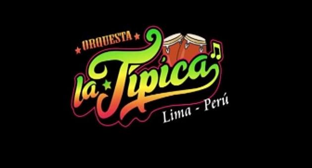 Orquesta La Típica