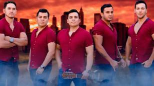 5 QQQumbias de Orquesta Candela infaltables en Fiestas Patrias