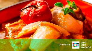 ¡Prepara un sabroso Adobo Arequipeño con la receta de Chris Alegría!