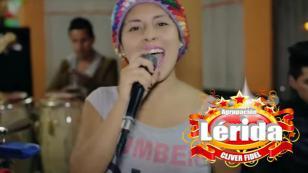Agrupación Lérida presentó el video oficial de su nueva canción 'Frío'