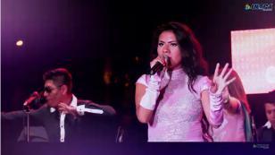 Agrupación Lérida presentó el video oficial, en escenario, de su canción 'Mi Primer Amor'