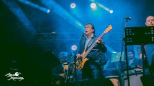 Agua Marina le dará la bienvenida a marzo con gran concierto