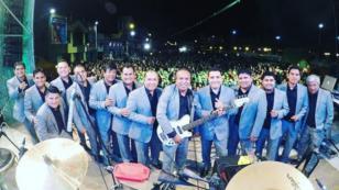 Agua Marina y Armonía 10 se presentarán juntos por Fiestas Patrias