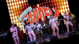 Al igual que Christian Yaipén, Orquesta Candela le dedica un tema a Pedro Moral
