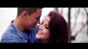 Amaya Hermanos lanzó el videoclip de la canción 'Vuelve'