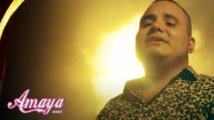Amaya Hnos: vocalista Dino Sánchez dejó la orquesta