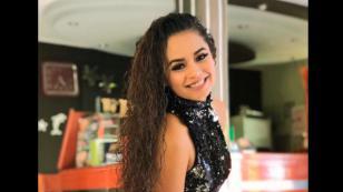 Ana Claudia Urbina anunció su salida de Puro Sentimiento