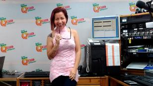 ¡Aprende a preparar pollo al vino en 'El Show de las Mamis'! (VIDEO)