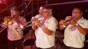 ¡Otro más! Armonía 10 anuncia concierto en línea para que sus fanáticos respeten la cuarentena