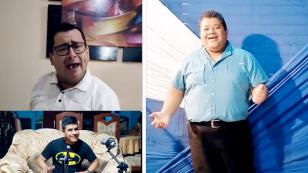 Armonía 10 estrenó el videoclip 'Antología de Armonía 10'