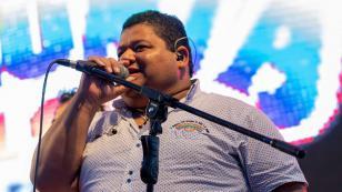 Armonía 10 reveló la lista oficial de sus presentaciones de inicio de año