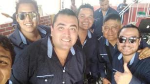 Armonía 10 se presentará en Arequipa