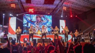 'Cambio mi corazón' del Grupo 5 supera los 80 millones de vistas