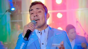 Canción 'Asesina de amor' es el nuevo éxito de La Única Tropical (VIDEO)