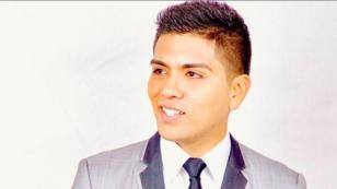 Cantantes de cumbia respaldaron a Paolo Guerrero