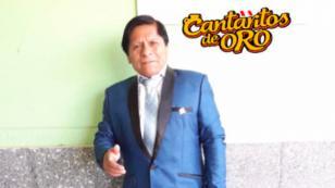 'Cantaritos de Oro': murió Eddy Ayala Pingo, fundador de la orquesta de cumbia