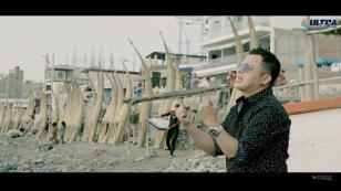 Caribeños de Guadalupe presentó el videoclip oficial de su canción 'Porque un hombre no llora'