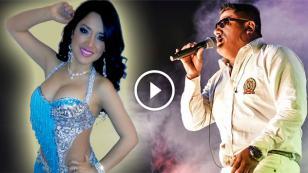 Clavito lanza 'Por qué serás así' parte 2 con Katy Jara
