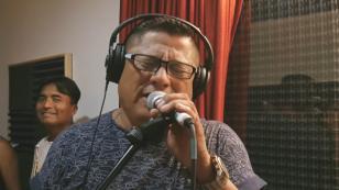 Clavito presentó el videoclip oficial de la canción 'El adiós'