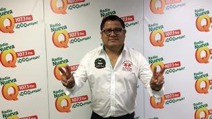 Clavito y su Chela anunció conciertos en Junín