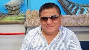 ¡Escucha a Clavito y su chela en su mix Cumbia cantinera!
