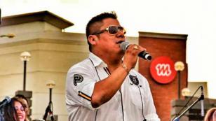 Clavito y su Chela fueron víctimas de robo en la Carretera Central