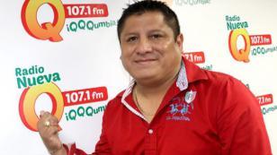 ¡'Clavito y su Chela' hace este importante anuncio para evitar estafas!