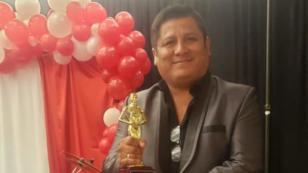 Clavito y su Chela ofrecerá un show por el aniversario de Arequipa
