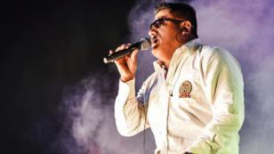 Clavito y su Chela presentó un nuevo tema 'Malo malo malo' (VIDEO)