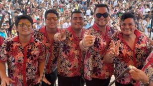 Conoce al hombre detrás de los mejores videoclips de cumbia peruana