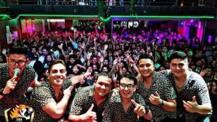 Conoce dónde serán los próximos conciertos de Los Tigres de la Cumbia
