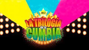 Conoce qué orquestas tocarán en la 'Trilogía de la Cumbia'