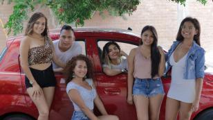 Corazón Serrano anuncia lanzamiento de nuevo videoclip en San Valentín