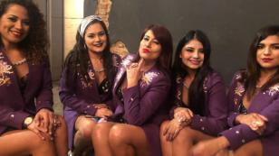Corazón Serrano ofrecerá un concierto gratuito en Piura