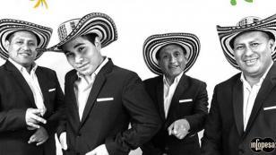 Cuarteto Continental anuncia nueva canción y videoclip