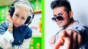 Deyvis Orosco conversó en exclusiva con Chris Alegría sobre su nuevo disco 'Huellas'