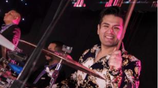 Deyvis Orosco y Armonía 10 se presentarán en festival musical