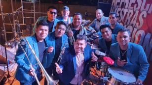 'Despierta corazón', lo nuevo de Dilbert Aguilar