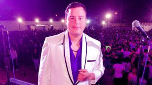 Edu Lecca renunció a Los Caribeños de Guadalupe