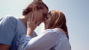 'El amor más grande', de Gran Orquesta, superó las 300 mil reproducciones