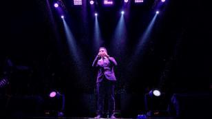El Grupo 5 y otras orquestas de cumbia se pronuncian sobre la muerte de José José