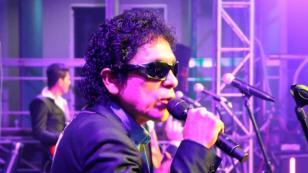 El Lobo y La Sociedad Privada confirmó concierto en Puente Piedra
