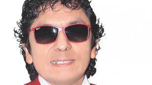 El Lobo y la Sociedad Privada ofrecerá 3 conciertos este fin de semana en Cajamarca