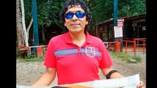 El Lobo y La Sociedad Privada se presentará en Pachacamac